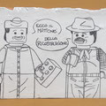 [464] ERICA SALMASO 2 P&D Lego Gruppo Nardi A