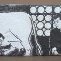 [467] SARA CHISSALE' P&D Mungitura
