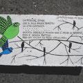 [221] ANNAMARIA PICCININI 2. La realtà esiste