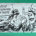 [501] MASSIMO BONFATTI D&P Darsi una Mano