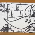 [527] ZEROCALCARE Muro