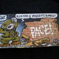 [185] CLOD 1. Sturmtruppen
