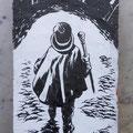 [090] FRANCESCO DE STENA Dr. Yekill