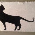 [577] GIACOMO BROGGINI Gatto nero