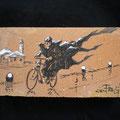 [139] GIOVANNI FREGHIERI P&D 2. Bici
