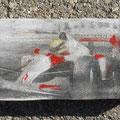 [593] ALESSANDRO RASPONI Senna 1-r1