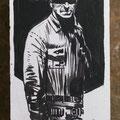 [331] CORRADO MASTANTUONO Tex