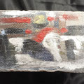 [595] ALESSANDRO RASPONI Senna 2