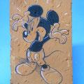 """[662] EMMANUELE BACCINELLI """"Mickey"""""""