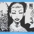 [359] DIEGO MAZZO