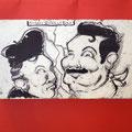 [023] RICCARDO DALLA COSTA Peppone e Don Camillo 1.