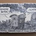 [204] MASSIMO BONFATTI 4. I Girovaghi