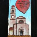[171] ADRIANO CARNEVALI 1. Mondo piccolo