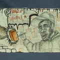 [047] DEMETRIO BURONI BilBolBul