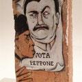 [291] VALENTINA ZAVOLI Peppone e Don Camillo