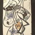 [079] MASSIMO MELLONI Visita al tempio
