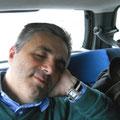 Pennichella di Bart (solo 4 ore di sonno)
