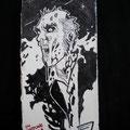 [105] DAVIDE FABBRI Mattone zombie