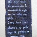 """[072] LUCA LEONARDI """"Il nonno"""" (SIDE B)"""