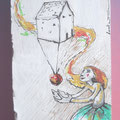 [473] AMALIA TUCCI Casamela