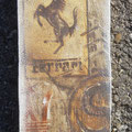 [590] ALESSANDRO RASPONI Modena e Motori