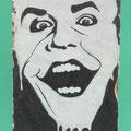 [477] CARMEN BAVARESCO Joker A Gruppo Bet