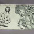 [052] SARA CARDI & TAMARA TANTALO Fantasmi