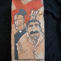 [301] FEDERICO TRAMONTE (TRAM) Peppone e Don Camillo