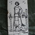 [173] LAURA ZUCCHERI Personaggio per l'Emilia