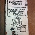 [064] MARCELLO TONINELLI 2. Dante