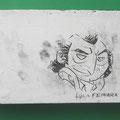[138] LUCA FERRARA Uomo