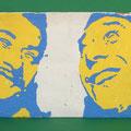 [539] ROBERTA DIAZZI Peppone e Don Camillo