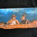 [120] GEA FERRARIS P&D muro