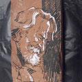[259] ROBERTO MELI 2. Verdi (SIDE A)