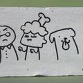 [495] SIO Tre personaggi
