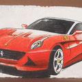 [402] SANTE LUSUARDI  Mattone Ferrari