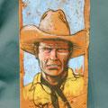 [267] LUCIO FILIPPUCCI 2. Tex