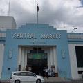 Central Market bei Chinatown.