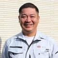 新潟市の第2種電気工事士