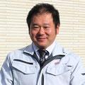 新潟市の2級電気施工管理技士