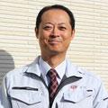 新潟市の第1種電気工事士