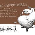 aus: 365 x vorlesen, Carlsen