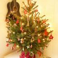 Unser Tannenbaum