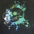Ancolé-Kindergeburtstag T-shirts gestalten