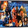 """""""Frankenstein"""" von Sega"""