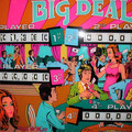 """Big Deal"" von Williams"