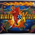 """""""Striker Xtreme"""" von Stern"""