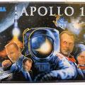 """""""Apollo 13"""" von Sega"""