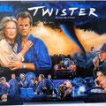 """""""Twister"""" von Sega"""