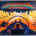 """""""Airborne"""" von Capcom"""